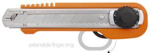 KAI průmyslový nůž