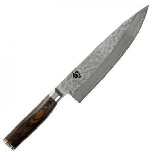 SHUN TIM MÄLZER Nůž šéfkuchaře, délka ostří 20cm